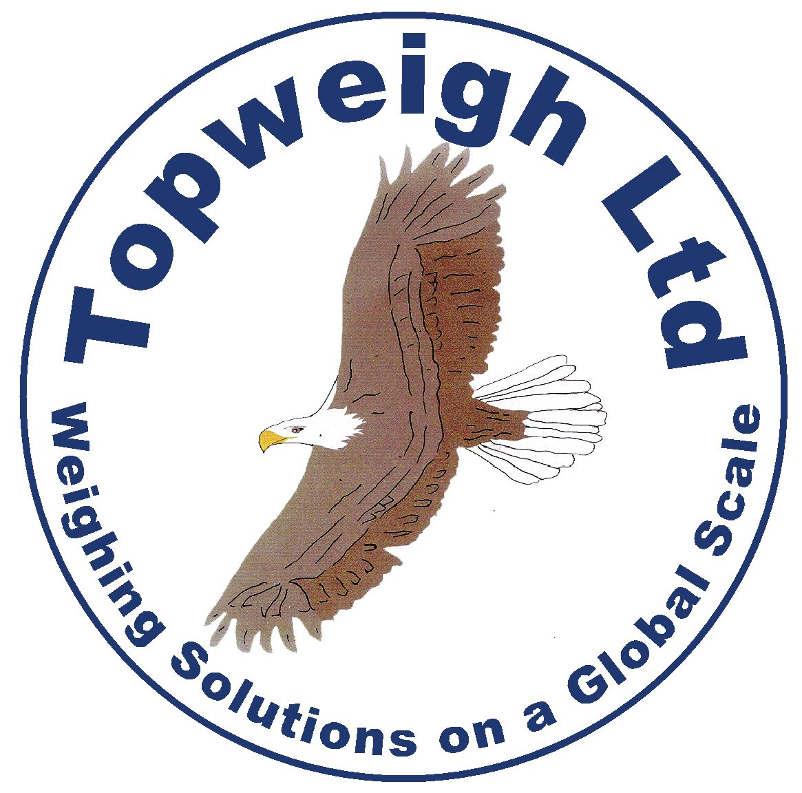 Topweigh