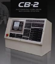 A214898C-1D3C-40FA-B3FD-377B61106492